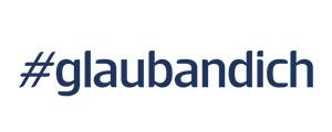 glaubandich_logo