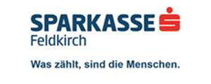 sparkfeldkirch_logo