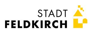 stadt_feldkirch_logo