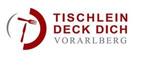 tischleindeckdich_logo