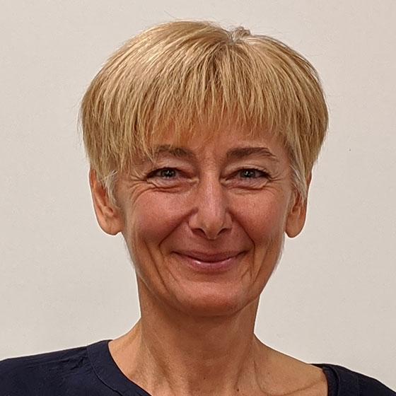 Liane-Nussbaumer_web