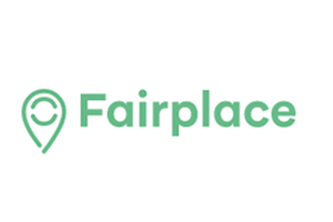 fairplace