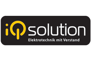 iQ_solution_Logo-A_CMYK