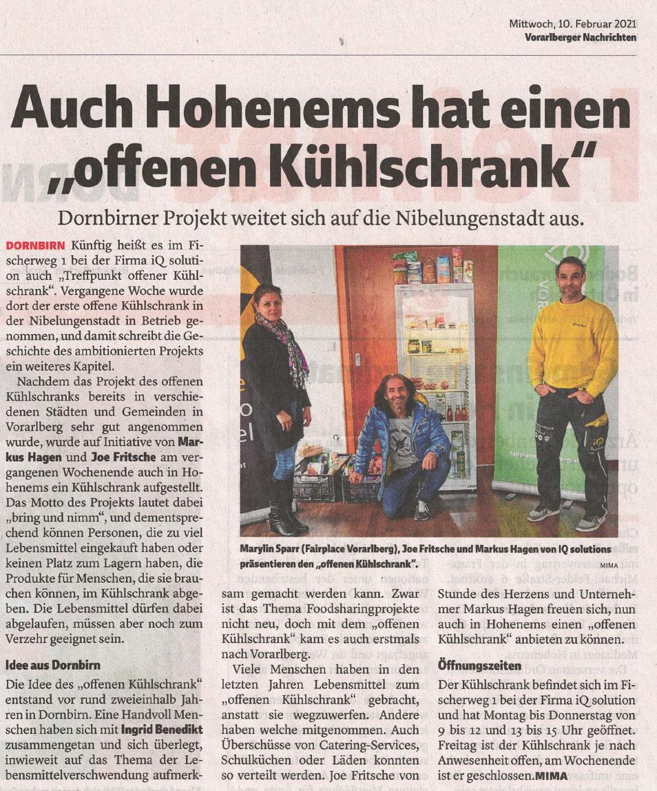 ok-hohenems