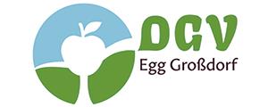 egg_ogv