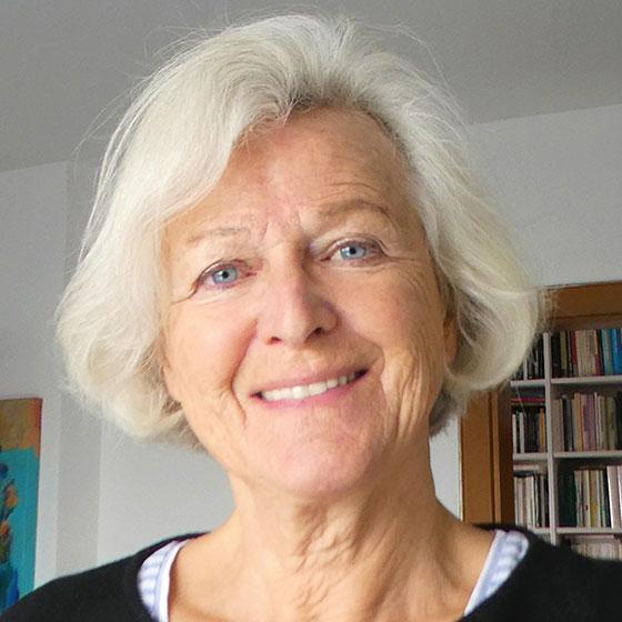 OK-Lochau-Christiane-Schmid
