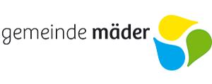 ok_maeder_sm